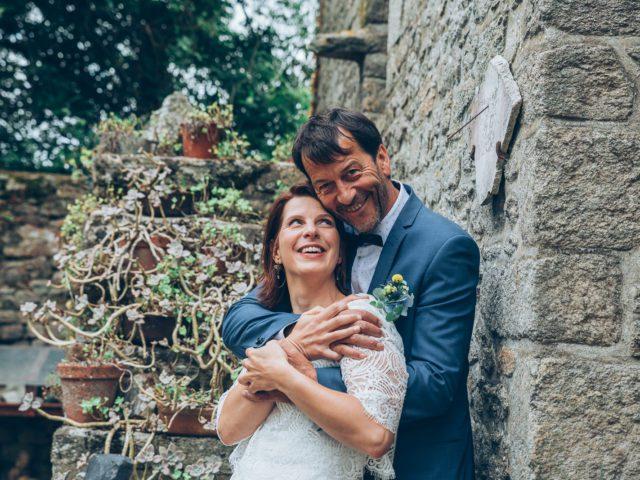 Photographe mariage-Piriac sur mer-mlle danzanta