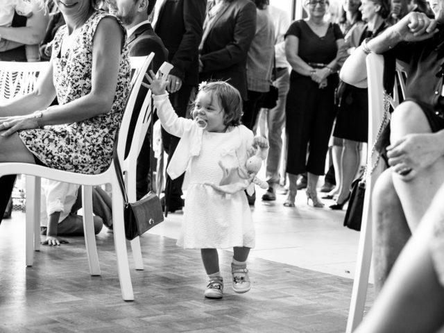 photographe mariage-jardin du cleray-vallet-mlle danzanta