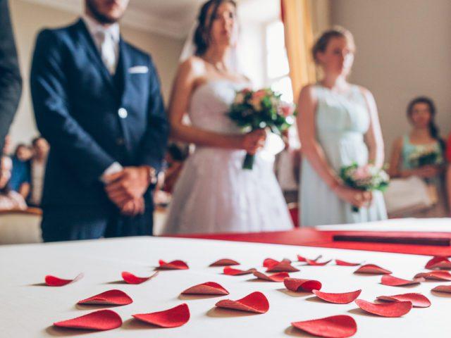 photographe mariage-loire atlantique-bretagne-mlle danzanta