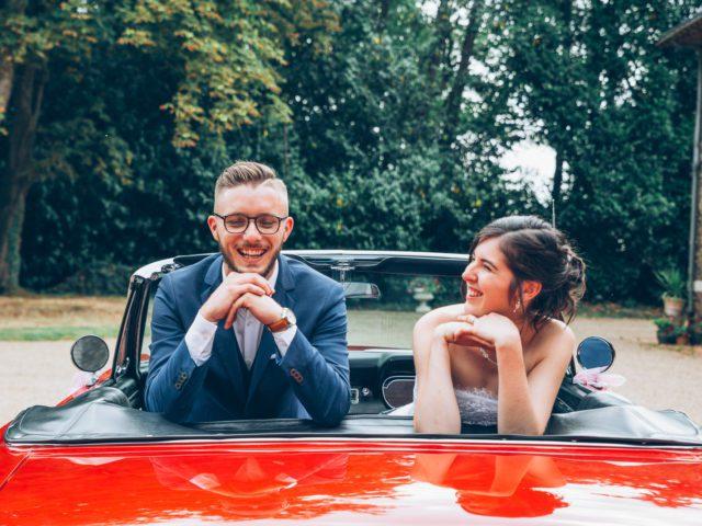 photographe mariage-bretagne-loire atlantique-la jousseliniere-mlle danzanta